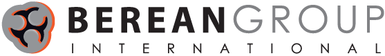 Berean Group International